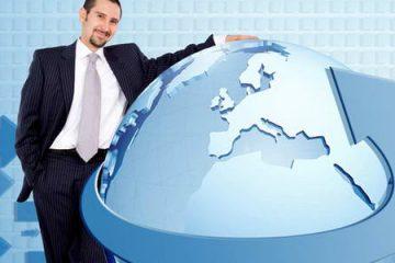 הזדמנויות לעסקים בגרמניה